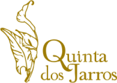 Quinta dos Jarros
